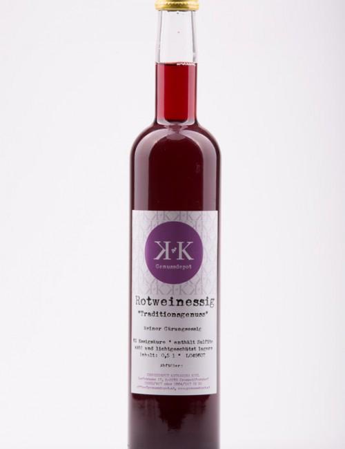 produkt-rotweinessig